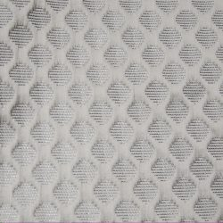 Bedspread barclansilver DIS Celestialgrey copy