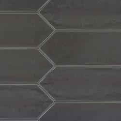 Celectial grey backsplash