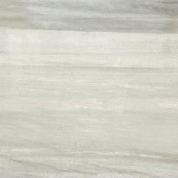 Celestial grey flooring