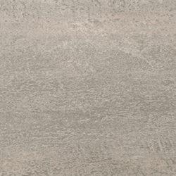 Copper ridge flooring