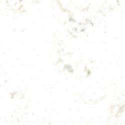 Decor countertop