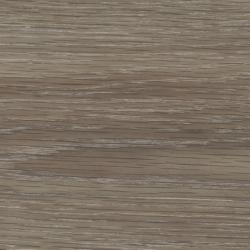 Decor oceanview floor