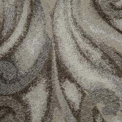 Decor parchment cloth