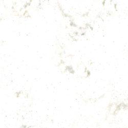 Decor parchment countertop