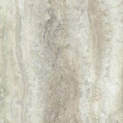 Decor parchment flooring