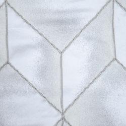 Decor peppercorn bedspread