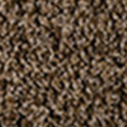 Decor rectangle admiral bittersweet carpet