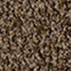 Decor rectangle admiral coastal carpet