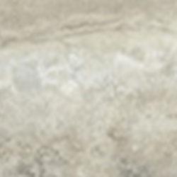 Decor rectangle admiral coastal flooring