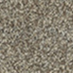 Decor rectangle admiral eclipse carpet