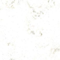 Decor sable countertop