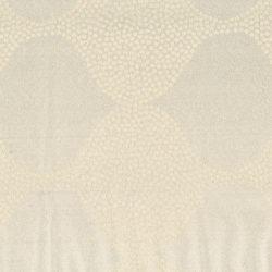 Decor santorini bedding