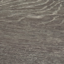 Decor santorini floor