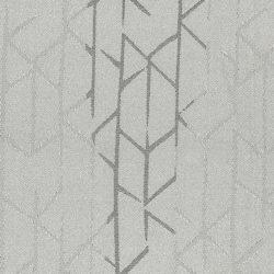 Decor silverlake bedspread