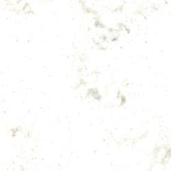 Decor silverlake countertop