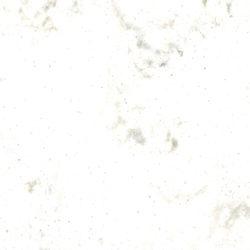 Decor sycamore countertops
