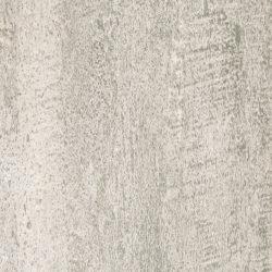 Decor sycamore flooring