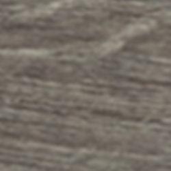 Invicta biscotti flooring