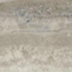 Invicta slate flooring