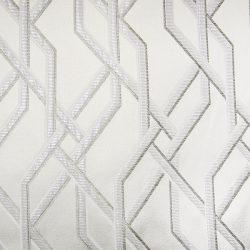 Ridgeland taupe bedspread