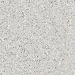 Ridgeland taupe countertop