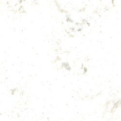 Savannah countertop