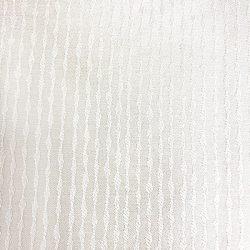 Savoy tan bedspread