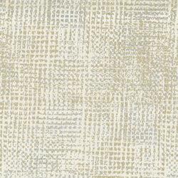 Sonoma bedspread