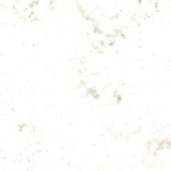 Sonoma countertop