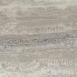 Vacationer moonscape flooring