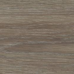 Vapor flooring