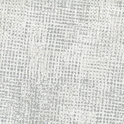 Waterford bedspread