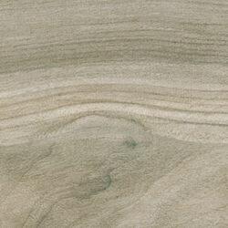 Waterford flooring