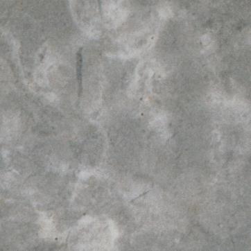 Flooring Seaglass TRADITION MY22