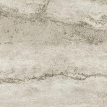 Opulence flooring