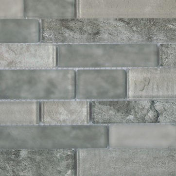 Rockport backsplash