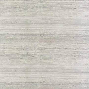 Rockport flooring