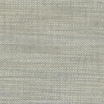 Salted carmel bedspread