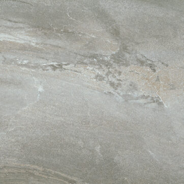 Salted carmel flooring
