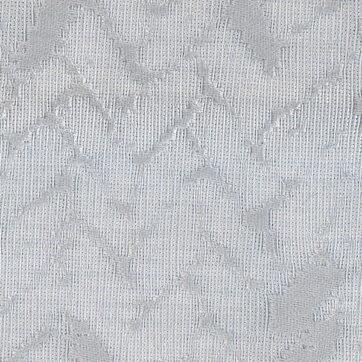 Seaglass bedspread