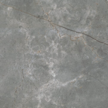 Seaglass flooring