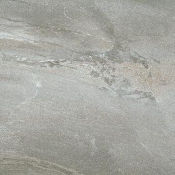 Silverstone flooring