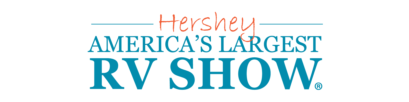 Show logo new2 png