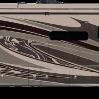 Profile Armada40 M Kingsport MY21 7274