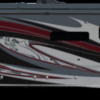 Profile Armada40 M Revere MY21 7274