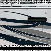 Profile Discover LXE Platinum 40 M MY21 4246