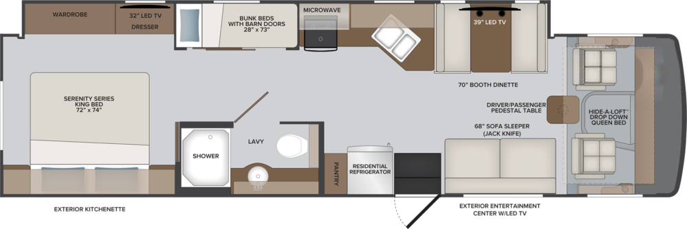 34 J ADMIRAL MY21 HR floorplan