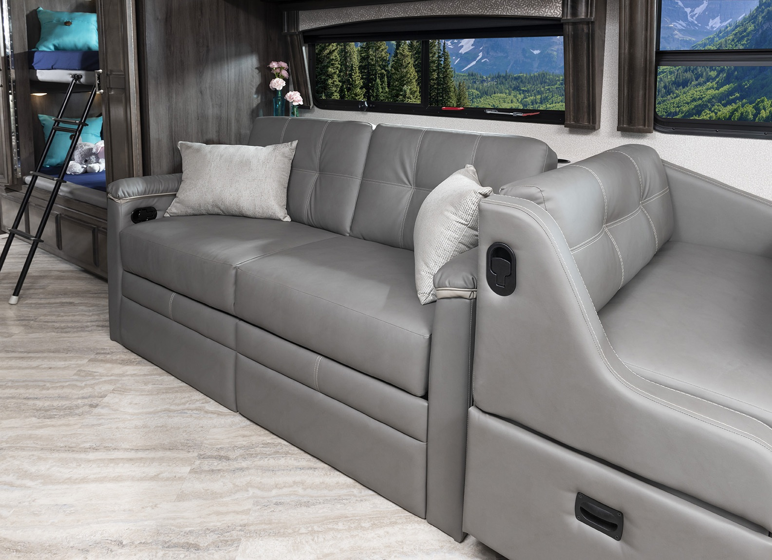 10 sofa SW37 F parch Grey6802in MY19