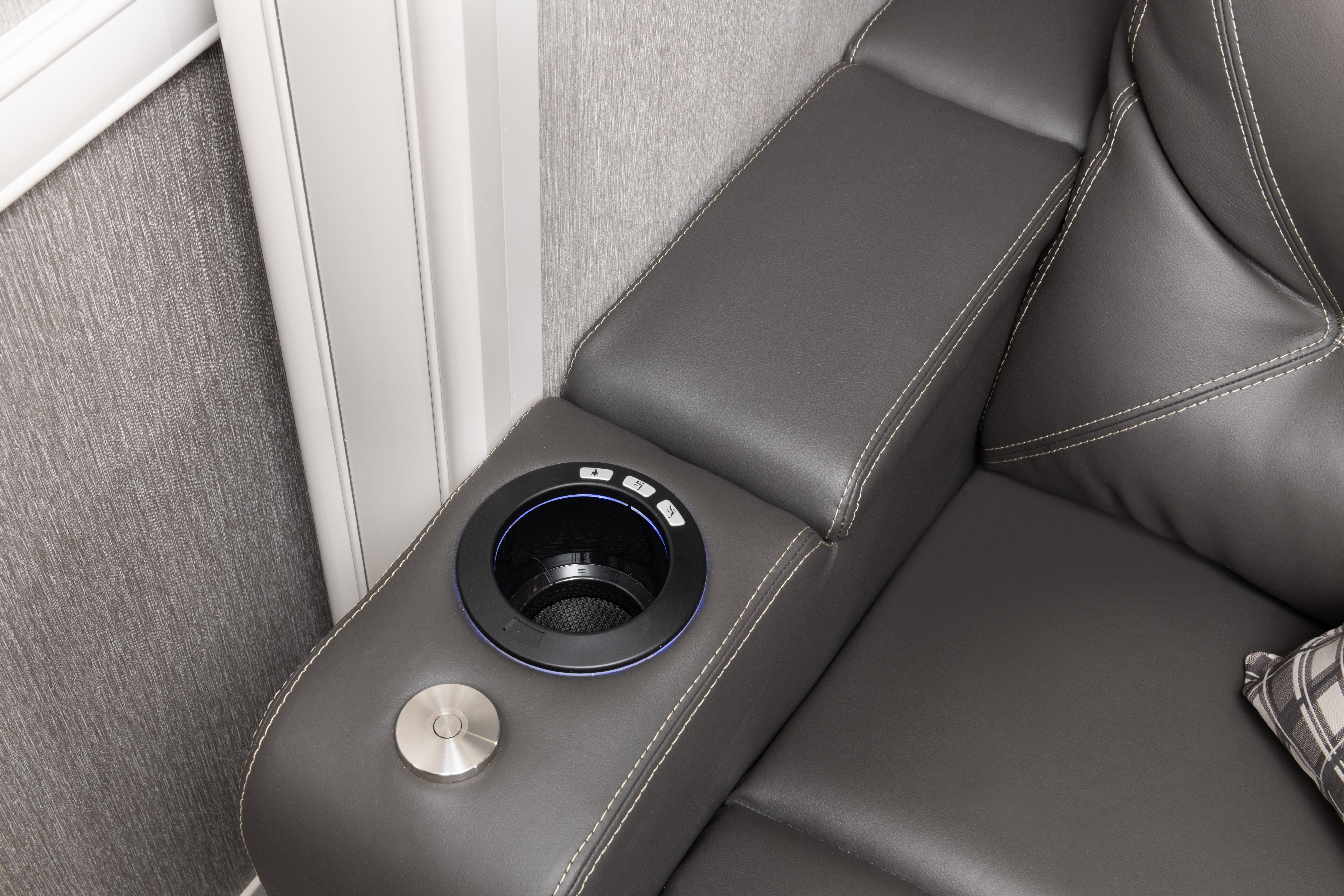13 theaterseat cupholder PA36 U Oyster WF MY22 9263