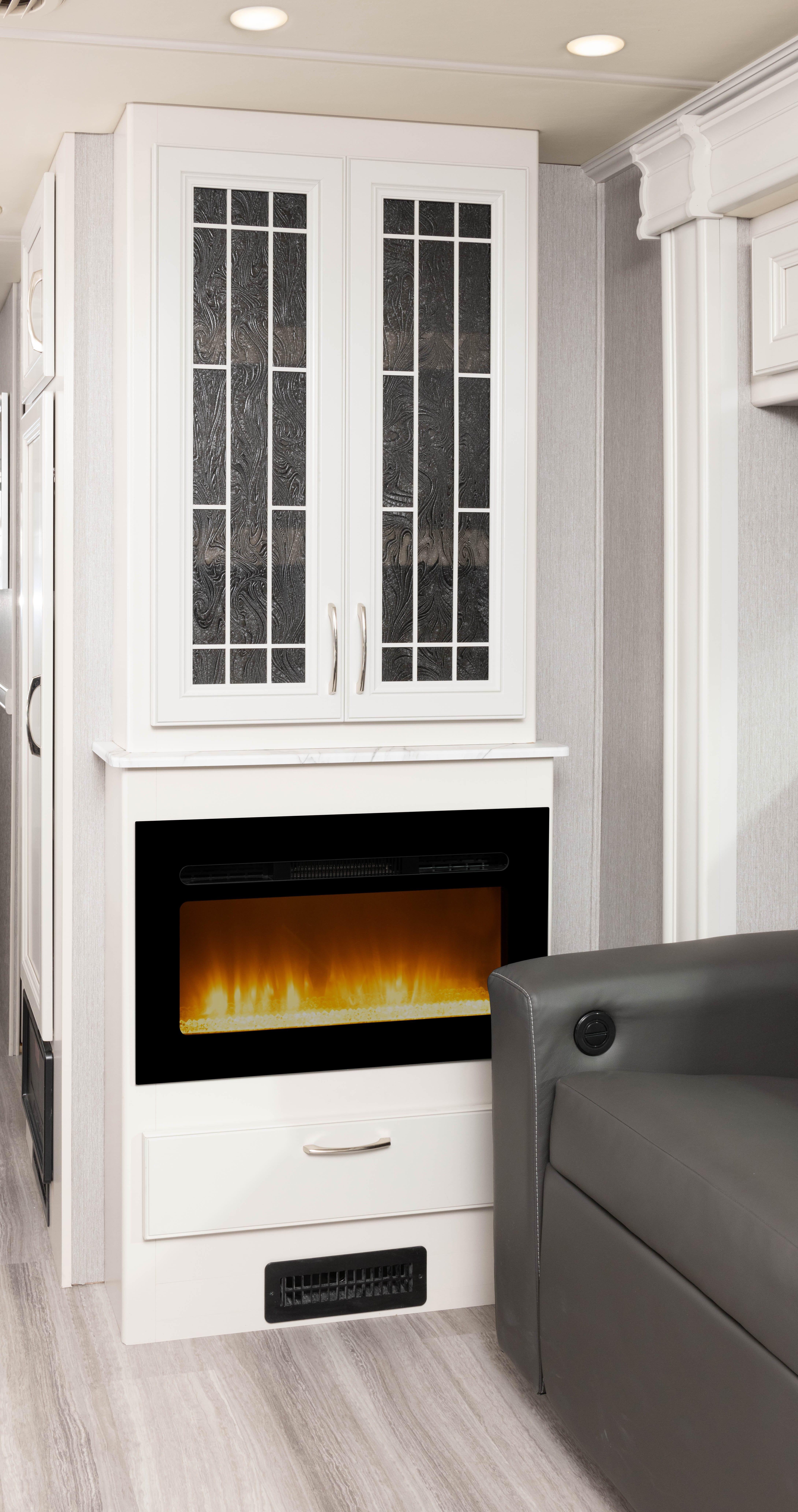 14 fireplace Frontier34 GT Alloy Heritage1486 MY22